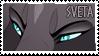 Sveta Stamp by FaIIenShadows