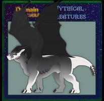 Mythical MSE - Akela