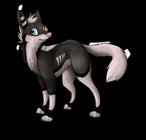 DemonfromAbove1's Profile Picture