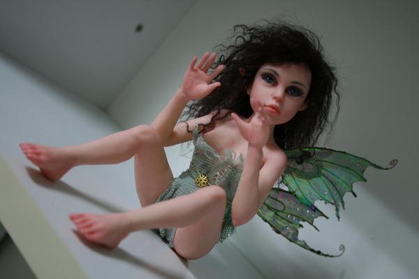 Ash -  front by alaskabody-dolls