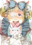 CM: Cutesu