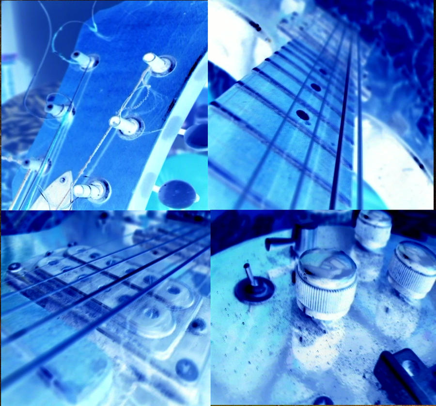 Music by LongLiveRockNRollVR