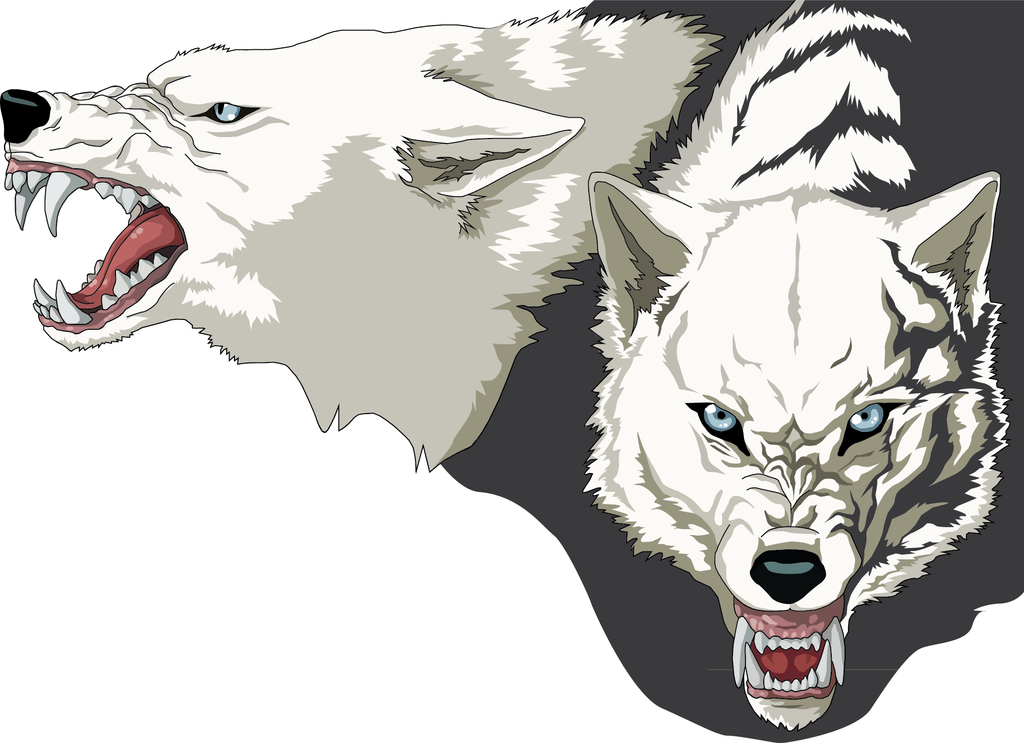 wolf_s_rain_lineart_by_animeluvr12d5vy6io.png (1024×743