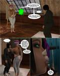 Dippylark Rehabilitates Gabby Part 4 Page 5