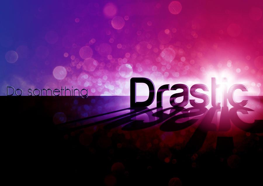 DraStic DS Emulator. 77,864. ... always used free emulators from ...
