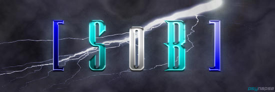 SoB logo