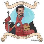 House Stark