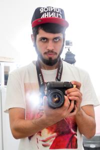 leonanclaro's Profile Picture