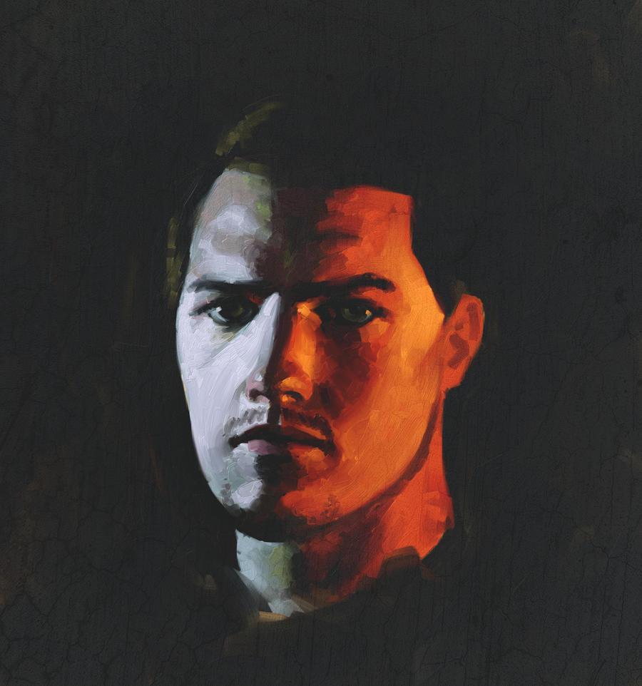 RobertCopu's Profile Picture