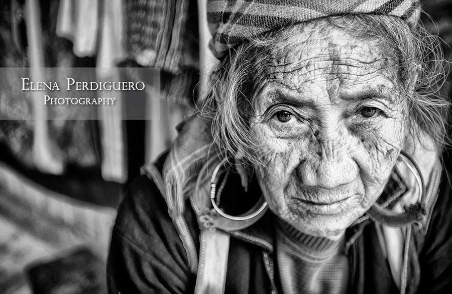 Sapa - Vietnam by perdiguero