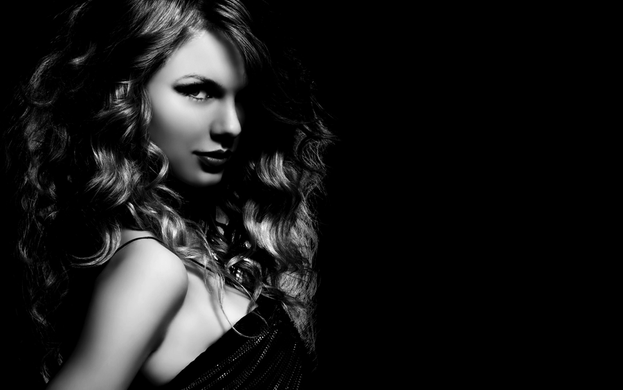 taylor swift wallpapers hd. makeup Taylor Swift Wallpapers