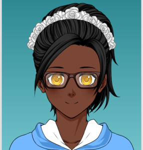 JustAnOtakuGirl8's Profile Picture