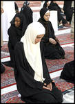 The purity of Islam