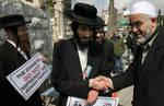 palestinian jew