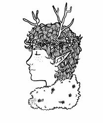 Fairy guy by ZymploxX