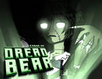 le curse of DREADBEAR!! (FNaF Humans)
