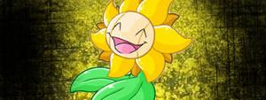 Sunflora by Gou-chan