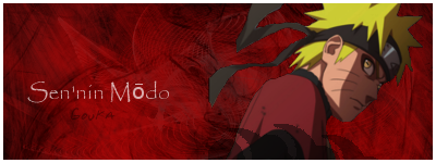 Azure 1.1 by Gou-chan