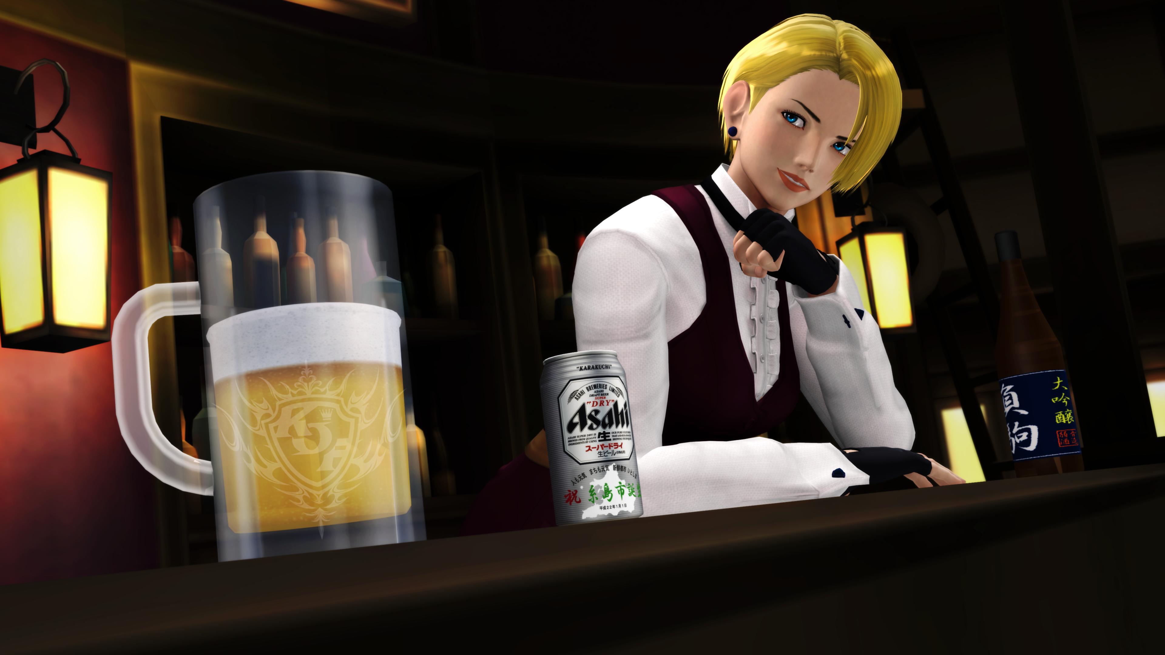 drink responsibly wallpaper - photo #9