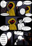 Creepypasta Chronicels pg 11