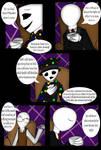 Creepypasta Chronicels pg24