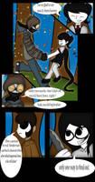 Creepypasta chronicels pg 29