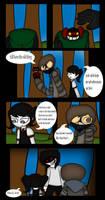 Creepypasta chronicels pg 30