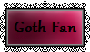 Gothic Stamp by Nerdy-pixel-girl