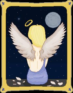 Angel F2U