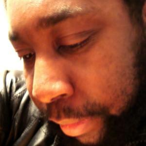seadogz's Profile Picture