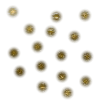 Sparkle Circles By Jan6