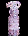 Magic Bottle 5a
