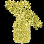 Bottle Of Starz2
