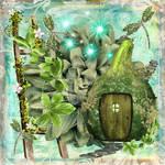Luna Blue Kit - Tiny Turtle Designs (7)