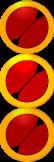 Megaman Start button for windows 7. by bobdotexe