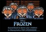 Children Of The Frozen