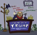 Ebenezer Trump