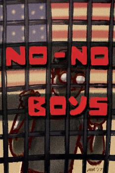 No-No Boys