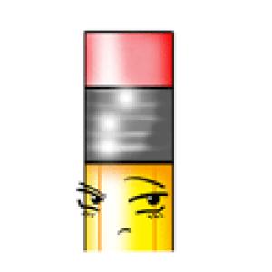melaphyre's Profile Picture
