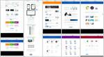 KN Technologies New
