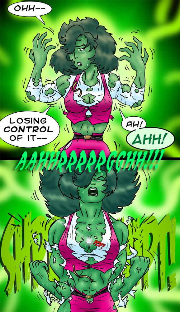 She-hulk Manic Related Keywords - She-hulk Manic Long Tail ...