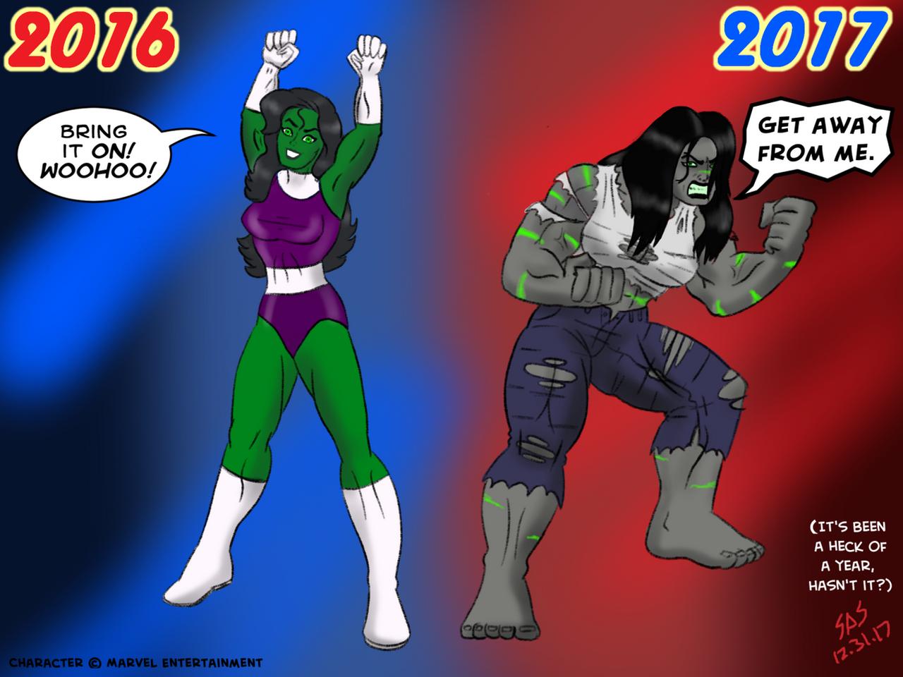 Hulk Fucks She Hulk Ele project: she-hulk (a fan proposal)chwen-hoou on deviantart