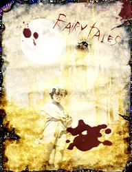 Broken Fairy Tales of Today
