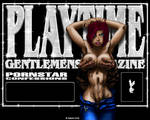 Playtime Platinum