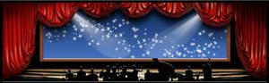 HollywoodGUI.com SS Template