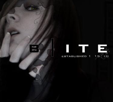 x-bite-x's Profile Picture
