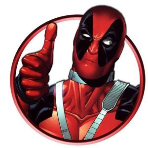 batman8232000's Profile Picture