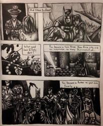 Dark Revelations Part 2 by Dachande89