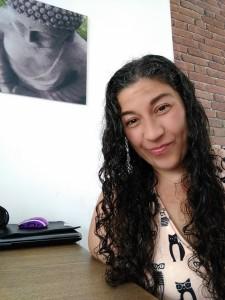 DeniseSilva's Profile Picture
