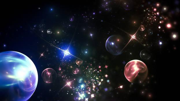 Planetary Recursion
